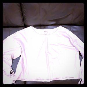 Pal pink shirt worn twice